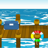 Free online html5 escape games - Hooda Escape California 2022