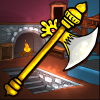Free online flash games - G4E Weapons Room Escape