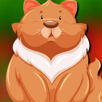 Free online flash games - Avm Pet Cat Escape
