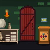 free online flash games geniefungames billy halloween escape game wowescape