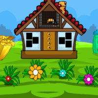 Free online html5 escape games - G2M Toucan Escape