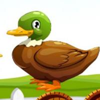 Free online html5 escape games - G2M Farm House Escape