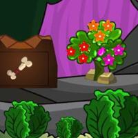Free online html5 escape games - G2M Tunnel Village Escape