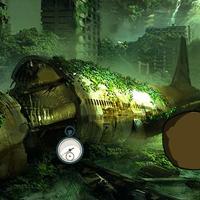 Free online html5 escape games - World Of Apocalypse Escape HTML5