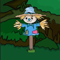 Free online html5 escape games - G2J Weasel Escape From Forest