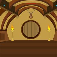 Free online flash games - Games4Escape Room Escape 29