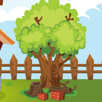 Free online flash games - GenieFunGames The Kid Escape