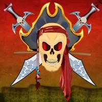 Free online html5 escape games - Halloween Skull House 23 HTML5