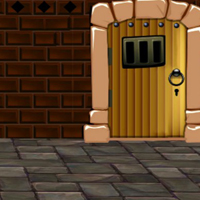 Free online html5 escape games - G2L Stone Prison Escape