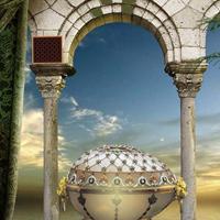 Free online html5 escape games - 365 Crazy Dream