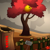 Free online flash games - Top10 Rescue The Parrots