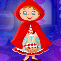 Free online flash games - G4K Dainty Girl Escape