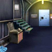 Free online flash games - Mirchi virus prevention