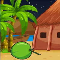 Free online html5 escape games - G2J Tawny Owl Escape From Hut