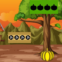 Free online html5 escape games - G2J Seagull Escape From Cage