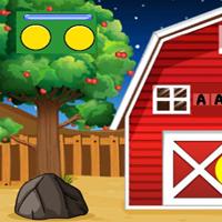 Free online html5 escape games - Cute Baby Tortoise Escape
