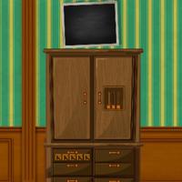 Free online html5 escape games - G2M Cute Office Escape