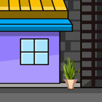 Free online html5 escape games - G2L Street Car Escape