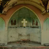 Free online html5 escape games - Rustic Church Escape HTML5