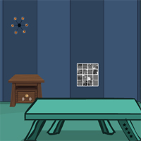 Free online flash games - GenieFunGames Checkout Escape