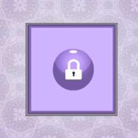 Free online html5 escape games - G2M Brill House Escape